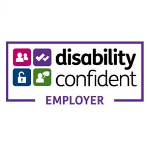 employer_disabilityl