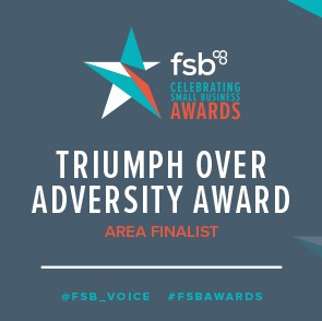 FSB 964 Awards